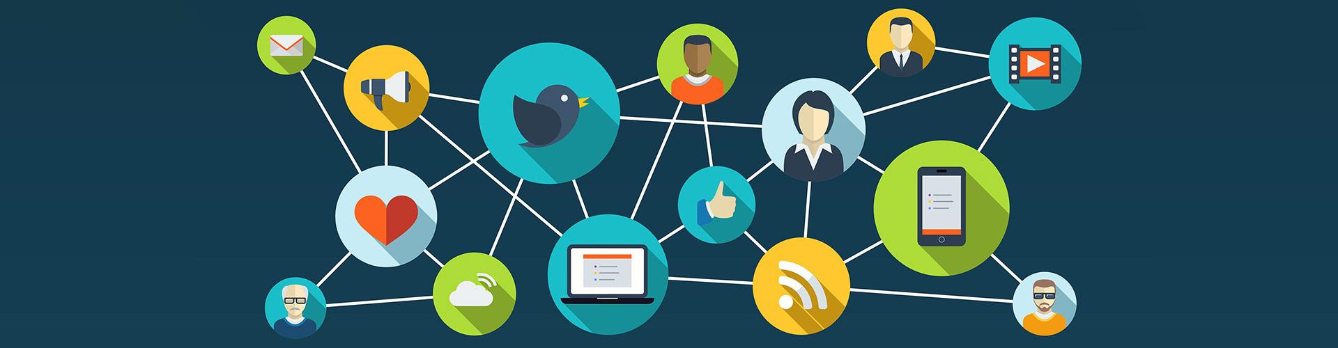 redes-sociais-logica-digital