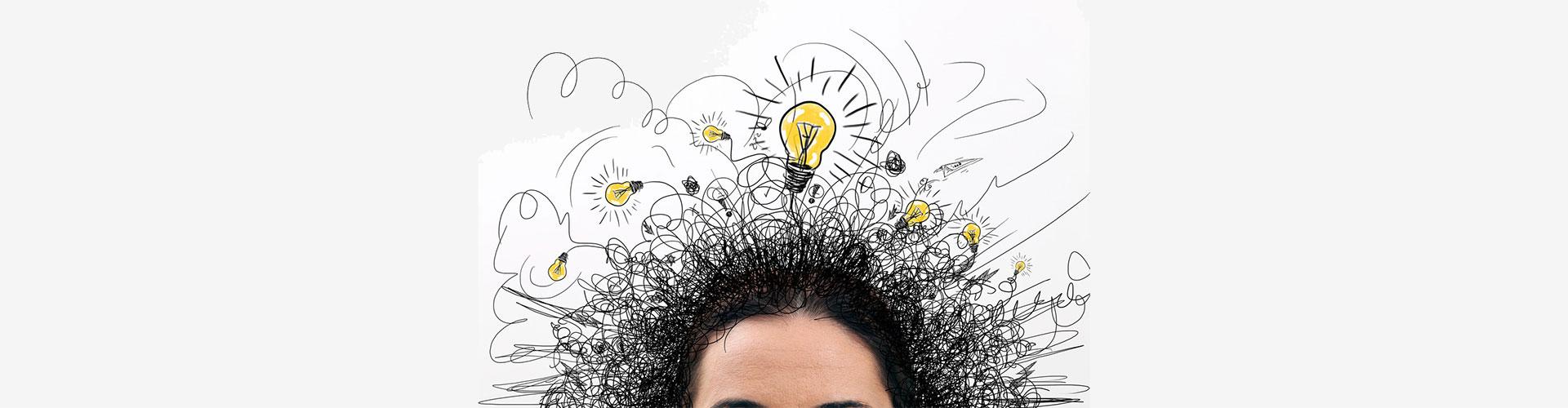 dicas-criatividade-inspiracao