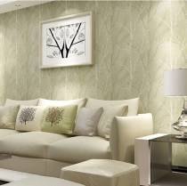 mural-Tree-Forest-font-b-Woods-b-font-font-b-Wallpaper-b-font-for-living-room