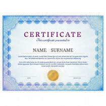 certificate-template-guilloche-elements-blue-diploma-border-design-personal-conferment-qualitative-vector-layout-57102728