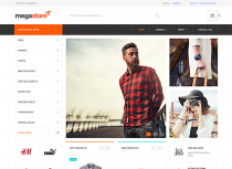ecommerce-shop-joomla-template-homepage1