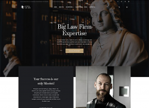 ja-justitia-law-firm-joomla-template-home1