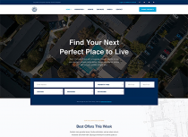 joomla-real-estate-template1